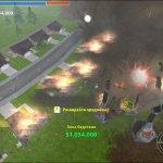 Скриншот Elements of Destruction – Изображение 2