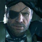 Скриншот Metal Gear Solid 5: Ground Zeroes – Изображение 45