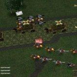 Скриншот История войн: Наполеон