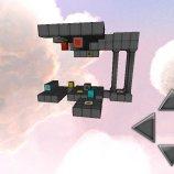 Скриншот CubicWorld