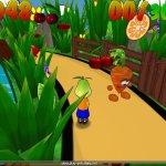 Скриншот Fruttiland – Изображение 13