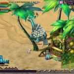 Скриншот Myth War Online 2 – Изображение 162