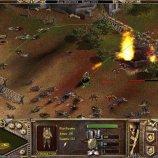 Скриншот Warcommander