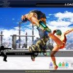 Скриншот KwonHo: The Fist of Heroes – Изображение 6
