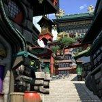 Скриншот Final Fantasy 14: Stormblood – Изображение 31