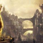 Скриншот Dark Souls 3 – Изображение 24