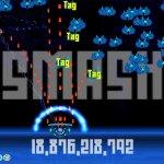 Скриншот Drag Tag Smash – Изображение 5