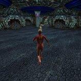 Скриншот The Game of Death – Изображение 10