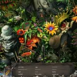 Скриншот Deadtime Stories