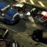 Скриншот Need for Speed: Most Wanted – Изображение 4