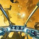 Скриншот Everspace – Изображение 57
