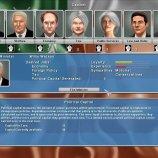 Скриншот Democracy 2