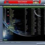 Скриншот Football Manager 2006