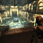 Скриншот Kraven Manor – Изображение 7