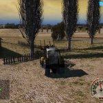 Скриншот Farm Machines Championships – Изображение 8