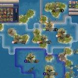 Скриншот Civilization World – Изображение 6