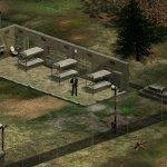 Скриншот Rabid Dogs² – Изображение 4