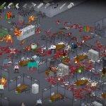 Скриншот Corporate Lifestyle Simulator – Изображение 3