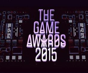 Steam, PS Store и Xbox Store устроили распродажи в честь TGA 2015