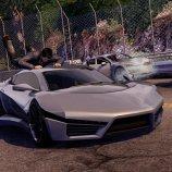 Скриншот Sleeping Dogs: Wheels of Fury – Изображение 3