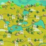 Скриншот Bunnies' Empire – Изображение 2