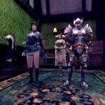 Скриншот RaiderZ – Изображение 148
