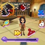 Скриншот Wizards of Waverly Place – Изображение 1