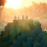 Скриншот Boundless – Изображение 1