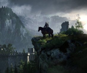 Какой квест в The Witcher 3 было сложнее всего создавать
