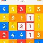 Скриншот 5BY5 Brain Game – Изображение 2