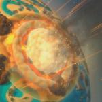 Скриншот Planetary Annihilation – Изображение 22