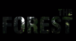 Ожидаемые Survival horror'ы 2014 года - Изображение 6