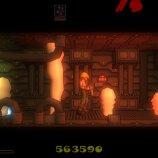 Скриншот Banana Man
