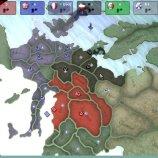 Скриншот Diplomacy (2005) – Изображение 2