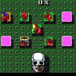 Скриншот Batman: The Caped Crusader – Изображение 3
