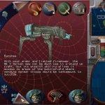Скриншот WarGames – Изображение 23