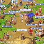 Скриншот Wonderland Online – Изображение 112