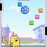 Скриншот Wubbzy's Kickety-Kick Ball Bounce Out – Изображение 2
