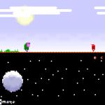 Скриншот Binary Boy – Изображение 8
