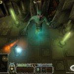 Скриншот Runic Sorcerer – Изображение 6