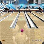 Скриншот Arcade Sports – Изображение 22