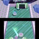 Скриншот Moshi Monsters: Moshlings Theme Park