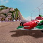 Скриншот Cars 2: The Video Game – Изображение 35