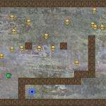 Скриншот The Dark Maze – Изображение 5