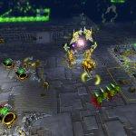 Скриншот Cannon Fodder 3 – Изображение 38