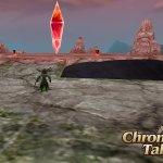 Скриншот Chrono Tales – Изображение 3