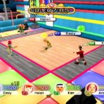 Скриншот Family Party: Fitness Fun – Изображение 1