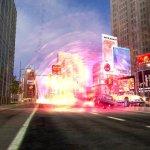 Скриншот Crime Scene: Manhattan – Изображение 20