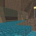 Скриншот Defiance (1997) – Изображение 9