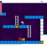 Скриншот Giga Girl